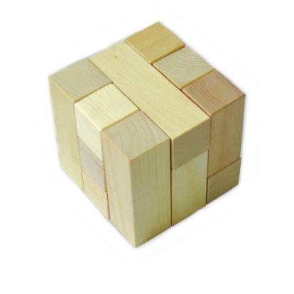 bloc puzzle